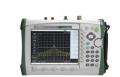 Anritsu安立MS2725C手持頻譜分析儀