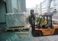 茂名專業的工廠搬遷方案
