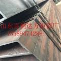 方管廠生產定做各種非標特殊規格45#無縫方管
