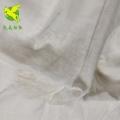 8864棉面料紗布 普梳雙層全棉平紋紗布坯布