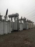 松江干式变压器回收-松江变压器回收公司