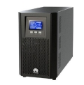 华为在线式UPS2000-A-1KTTL稳压电源