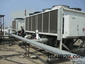 萝岗制冷设备回收公司
