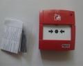 有Tyco感煙探測器601P-M