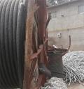 南陽廢舊電纜回收