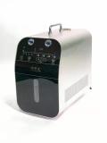 廣州優氫來家用氫氧機招商