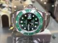 湖里區二手百達翡麗手表回收