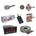 CSDKA-5t測力傳感器BONGSHIN代理