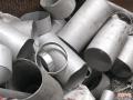 康橋周浦收購回收廢品回收廢鐵廢設備不銹鋼塑料回收