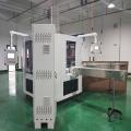 广州全自动单色曲面丝印机多少钱一台