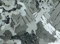 合法物理檢測中鐵隕石單位