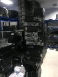 上海浦東公司電腦回收總部廢舊電腦回收浦東分部