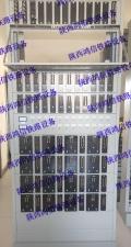 铁路电务组合柜分线柜接口柜分线柜陕西鸿信铁路设备