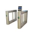 粵海大廈指紋鎖維修道閘系統安裝磁力鎖安裝