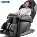 日本富士新款按摩椅JP1100 天津正规授权店体验