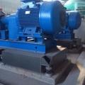 水泵減震措施,水泵減震器安裝