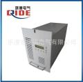 高品质电源模块PS22010-6充电装置