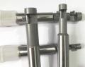 江蘇反刮沉孔刀具選擇生產廠家合適-常州昂邁工具