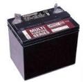 报价大力神蓄电池12V9AH
