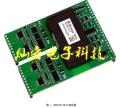 2QD15A17K-C深圳青銅劍科技股份有限公司