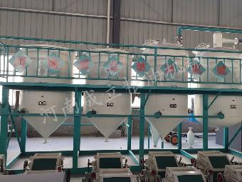 波阳v设备烧纸设备牡丹榨油油设备压榨造纸厂设备图片