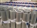 齊河0.4保溫鋁皮生產廠家