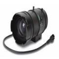 YV3.3x15SA-SA2L高清手动变焦镜头
