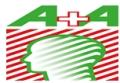 荟聚国际展览2021年德国杜塞尔多夫国际劳保展AA