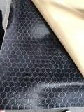 深圳室內鐵皮管道隔音下水管降噪用阻尼止震隔音板包裹