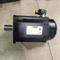 科爾摩根伺服電機維修DBL4N00950-0R2-