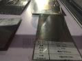 坡莫合金板優質服務1j85坡莫合金廠家直銷