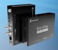 新維訊NDI HDMI有線編碼器SRT豎屏直播