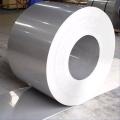 P0710A铝合金