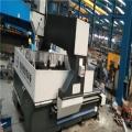 钢结构高速钻孔设备