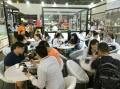 GFE2020秋季廣州美食餐飲連鎖加盟展