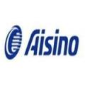 上海Aisino航天爱信诺打印机维修中心报修电话