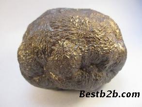 玻璃陨石夜明珠_陨石夜明珠可以划玻璃古玩拍卖交易门户网站