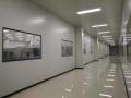 淺談東營凈化工程之潔凈室標準
