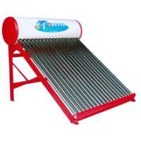 福州清华阳光太阳能热水器售后维修点电话官方
