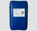 制備穩定乳液聚合物用RHODAFAC RE610