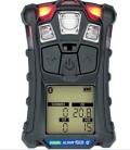 天鷹4XR標準四合一氣體檢測儀
