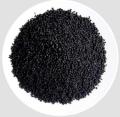 椰殼活性炭 水處理活性碳凈水炭廠家