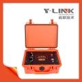 岩联YL-IDT智能钻孔电视测试仪,操作简单