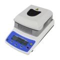 糖果水分儀JFSFY-50A測試食品含水率