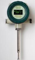 美國SAGE熱式氣體質量流量計