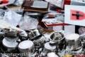 松江区报废净化器销毁中心,上海厨具产品报废销毁服务