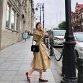 西娜维斯品牌女装尾货上货意彩下载服装名牌尾货价格