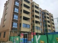 泉州惠安县幼儿园结构安全鉴定报告找谁做