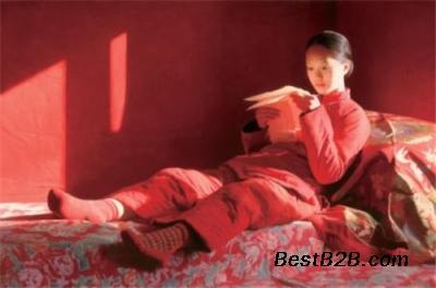 王沂東油畫行情前景怎么樣