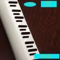 補縫線用于墻體表面補縫每箱1000米包裝廠家批發